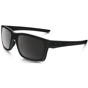 Oakley Mainlink Cykelbriller sort